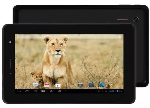barato tablet phaser kinno pc 205 3g  só acesso á  internet