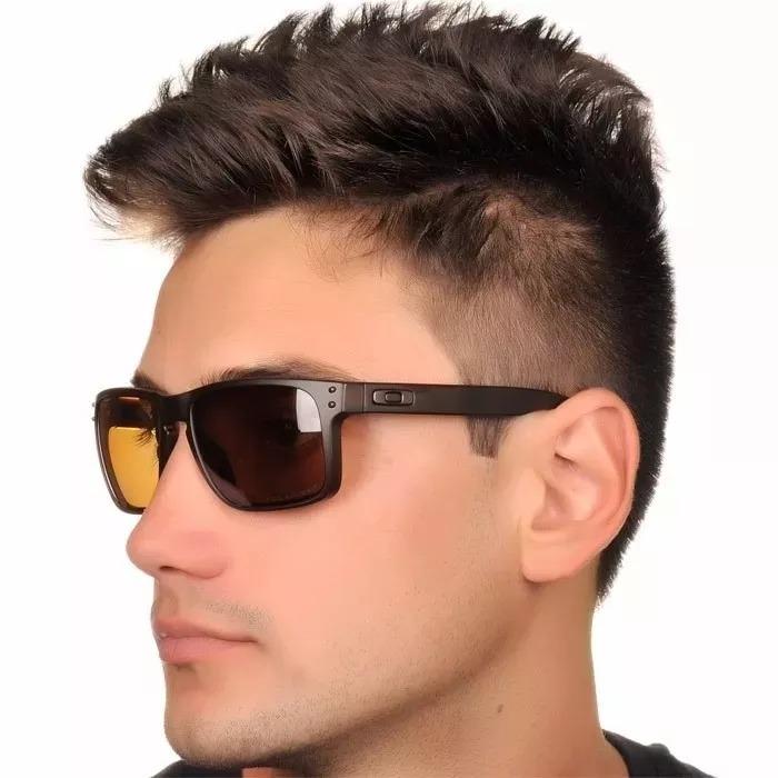 Barato10 Óculos De Sol Holbrook   Justin Polarizado- Atacado - R ... 79a91e0fc9