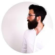 barba  crece-barba tónico crece barba.