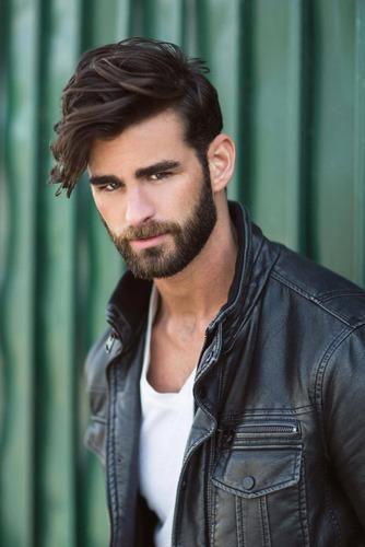 barba larga tónico estimular crecimiento activador capilar