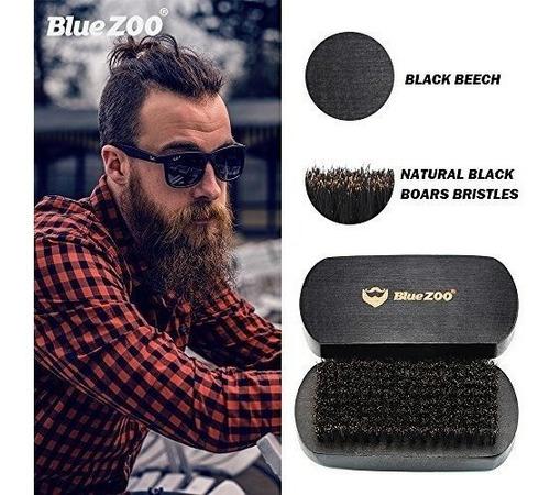 barba para kit