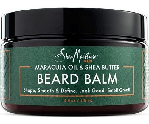 barba para kit para