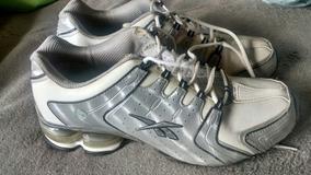 da3d37ee275 Tenis Reebok Dmx 10 Run - Tênis