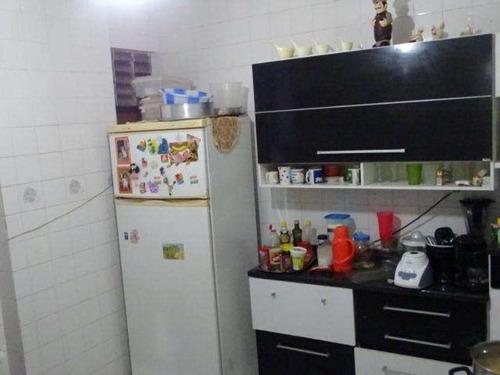 barbalho   apartamento subsolo bem ventilado - tba85 - 3055671