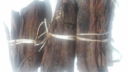 barbatimão casca de alagoas 1 kg original