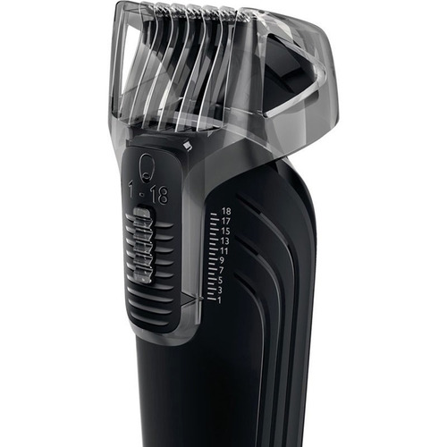 barbeador elétrico philips barbear