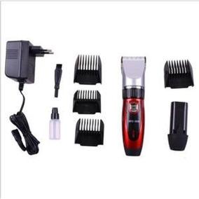 0076b3660 Lojas Cem Eletrodomesticos Barbeadores Eletricos - Máquinas de Cortar Cabelo  Surker no Mercado Livre Brasil