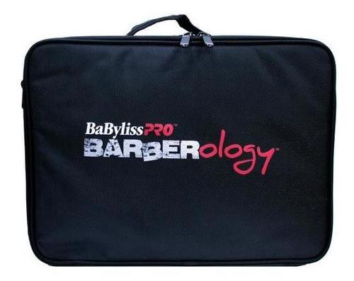 barber case babylisspro. babbc.