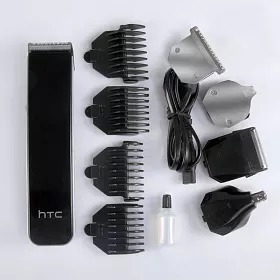 barbera htc at-1201 5 en 1