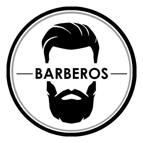 barberos a domicilio