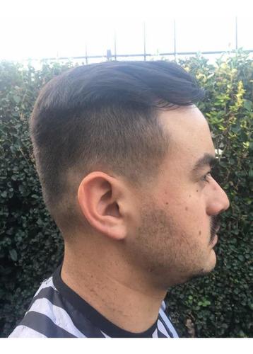 barberos.cl (barberia a domicilio)