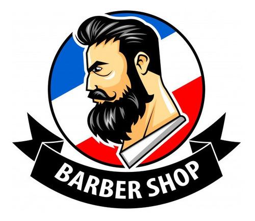 barbershop a domicilio