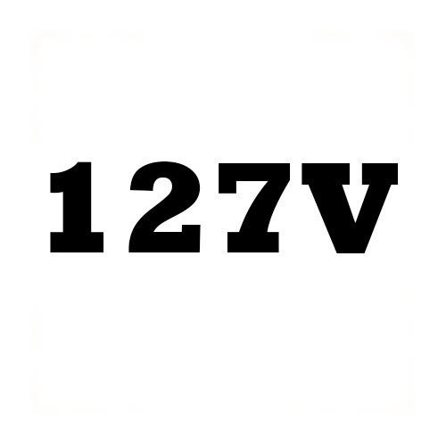 barbie 2100w ga.ma italy - secador de cabelos 127v