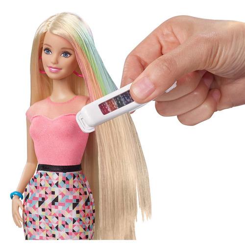 barbie acessórios boneca barbie