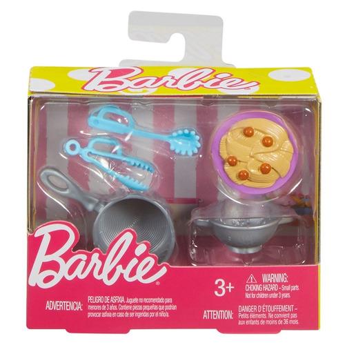 barbie acessórios bonecas