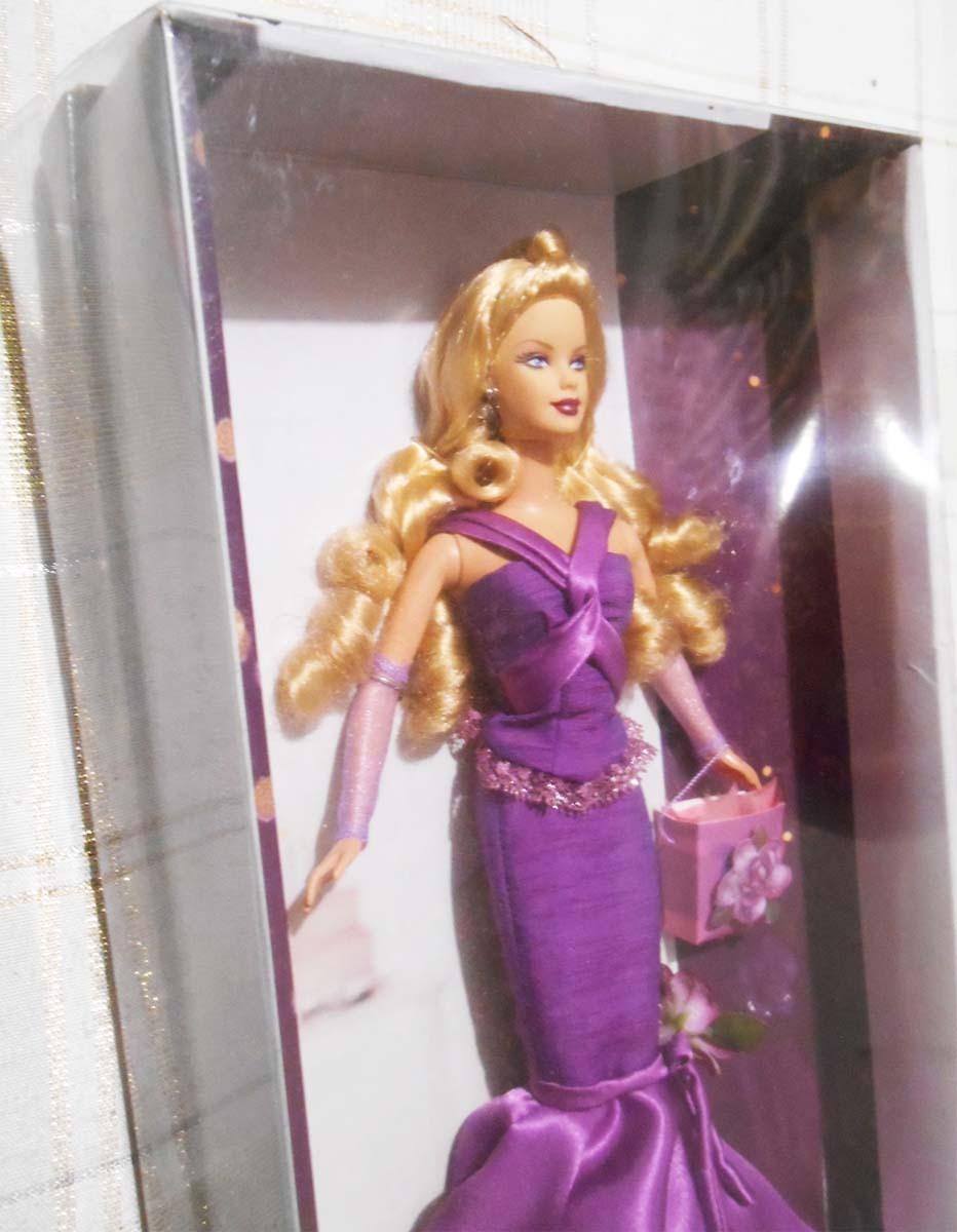 Barbie Birthday Wishes 2004 Cargando Zoom
