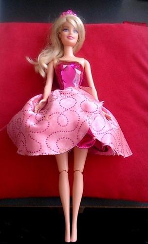 barbie blair escuela de princesas de coleccion