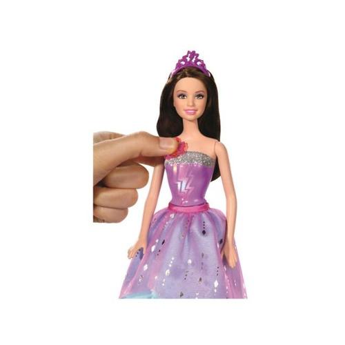barbie brinquedo boneca