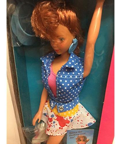 barbie   california dream   midge