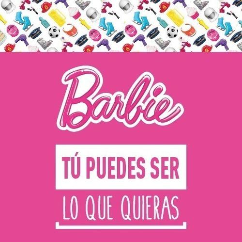 barbie - club chelsea surtido - dwj33/fxg80
