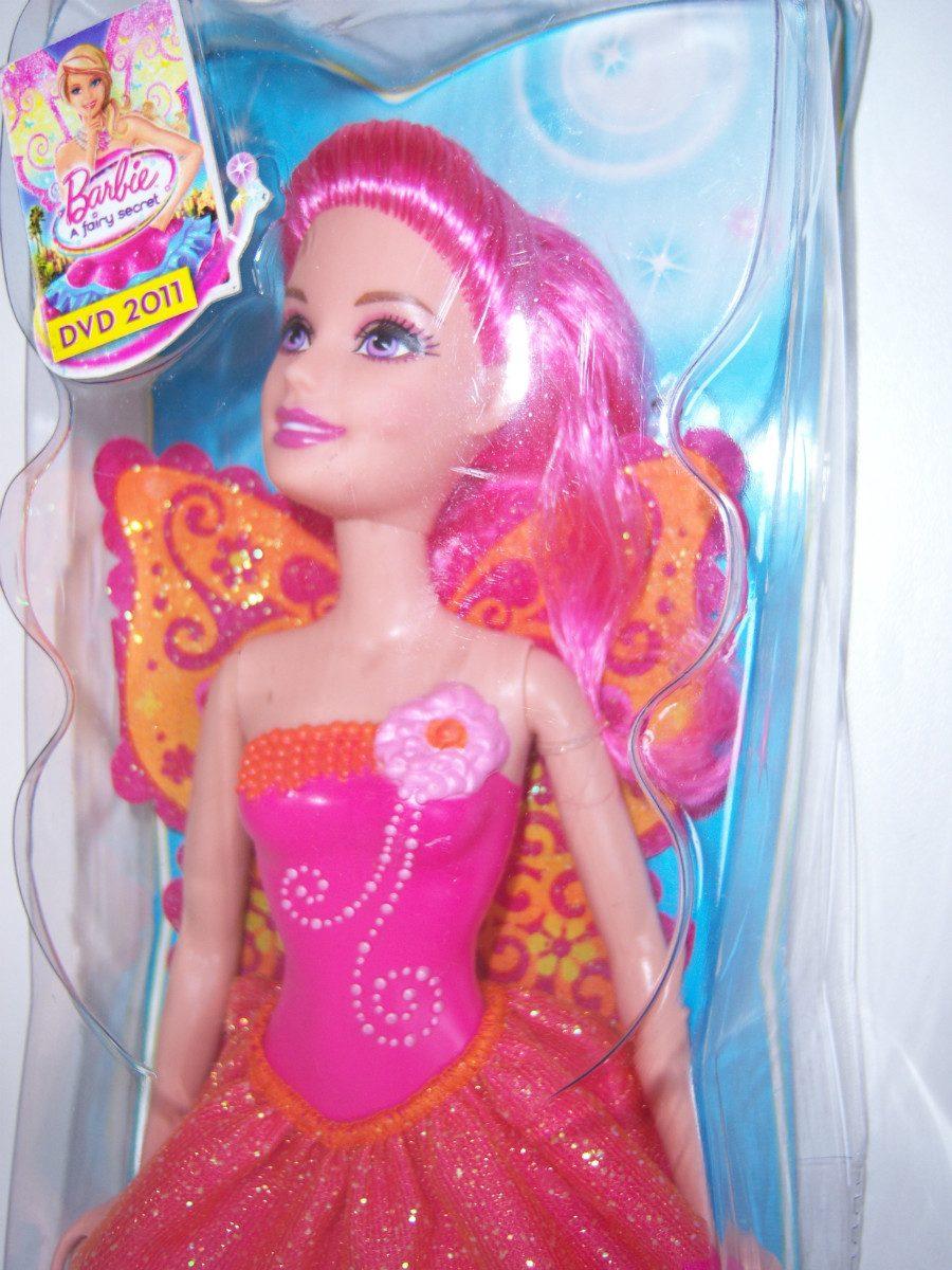 Barbie butterfly ea princesa fada online dating 10