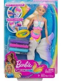 Barbie Negra Bonecas Barbies Outras Filmes E Desenhos Bonecas Em