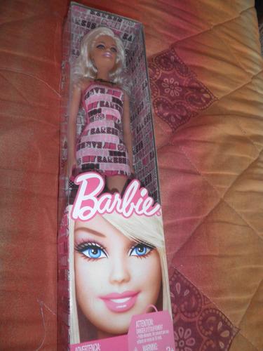barbie fabuluos life archer shop