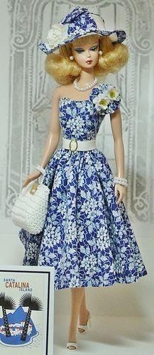 barbie fashionista ropa  vestido,pantones,short  5 piezas