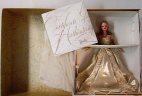 Aniversario Anniversary Barbie ToysrUs Golden ° 50 stQdrh