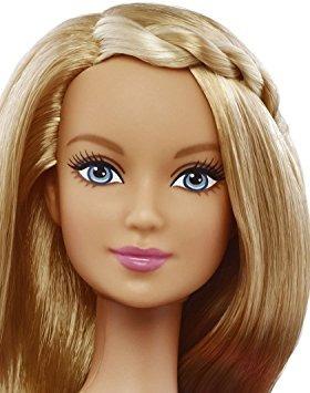barbie muñeca juguete