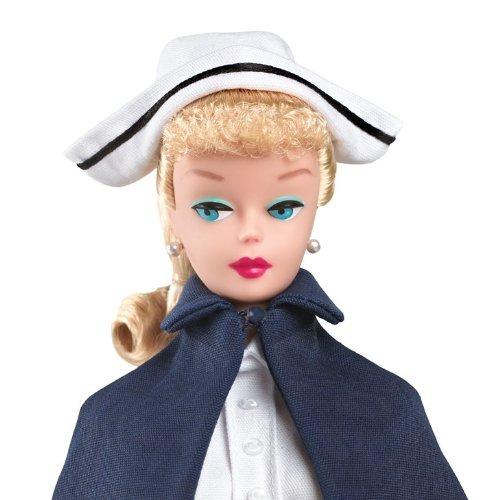 Barbie My Favorite Carrera Clásico Registrado Enfermera Muñ - $ 12,896.40  en Mercado Libre