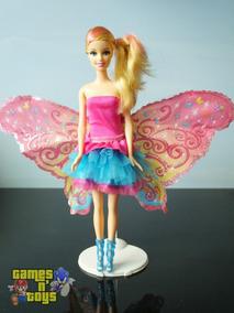Barbie Audrey Hepburn Bonecas 4 A 5 Anos Em Todos Os Santos