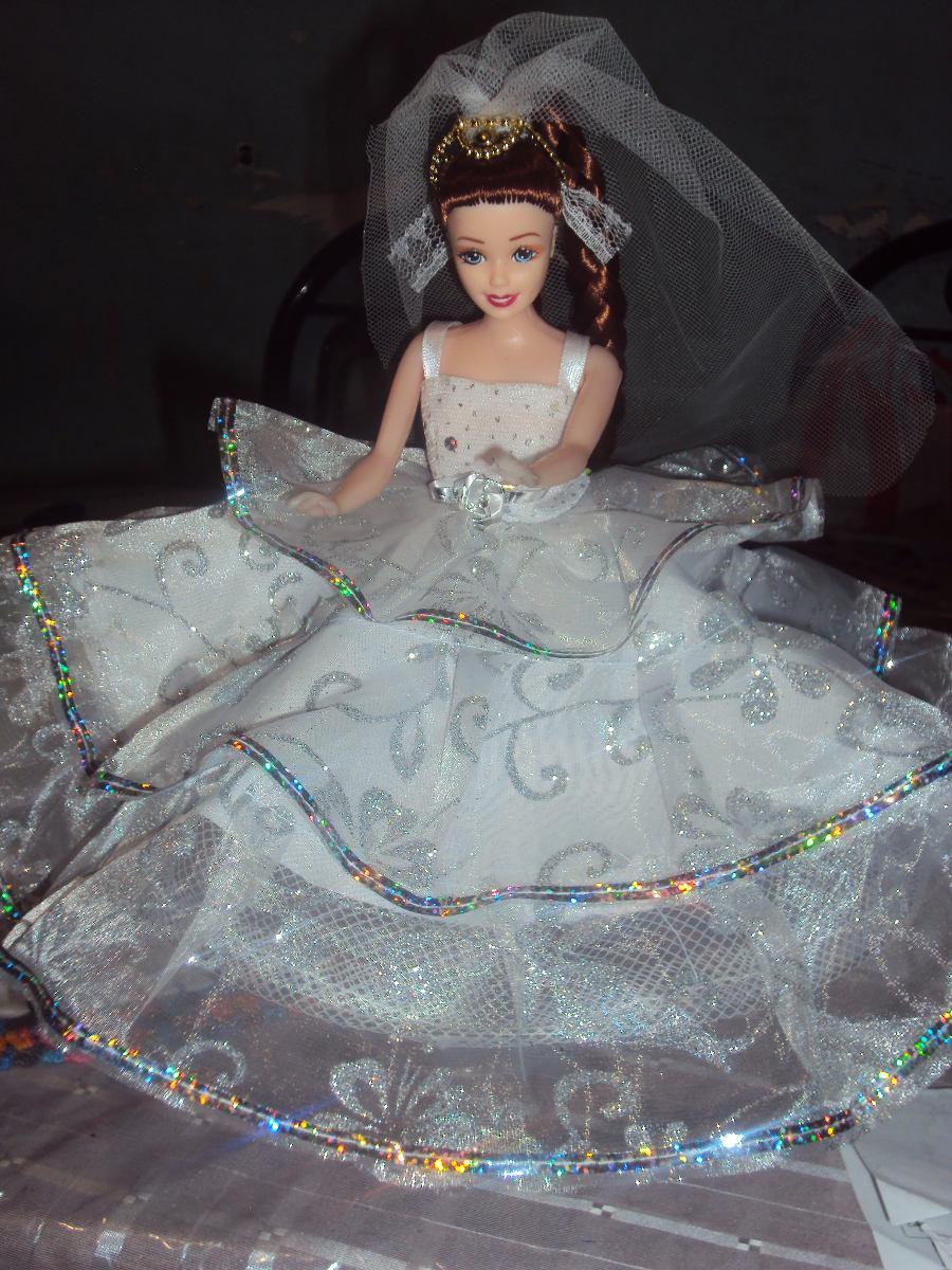 Ungewöhnlich Juegos De Barbie Para Vestir De Novia Zeitgenössisch ...