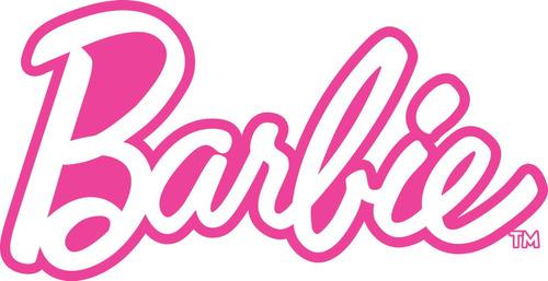 barbie profissões cientista boneca mattel dvf50