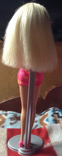 barbie riviera 1994