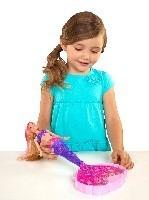 barbie sirena de burbujas original mattel muñeca para niñas