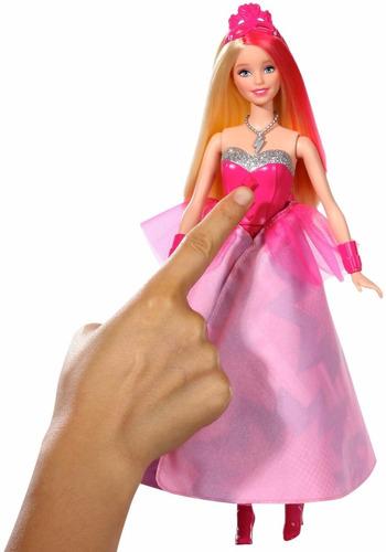 barbie super princesa jugueteria bunny toys