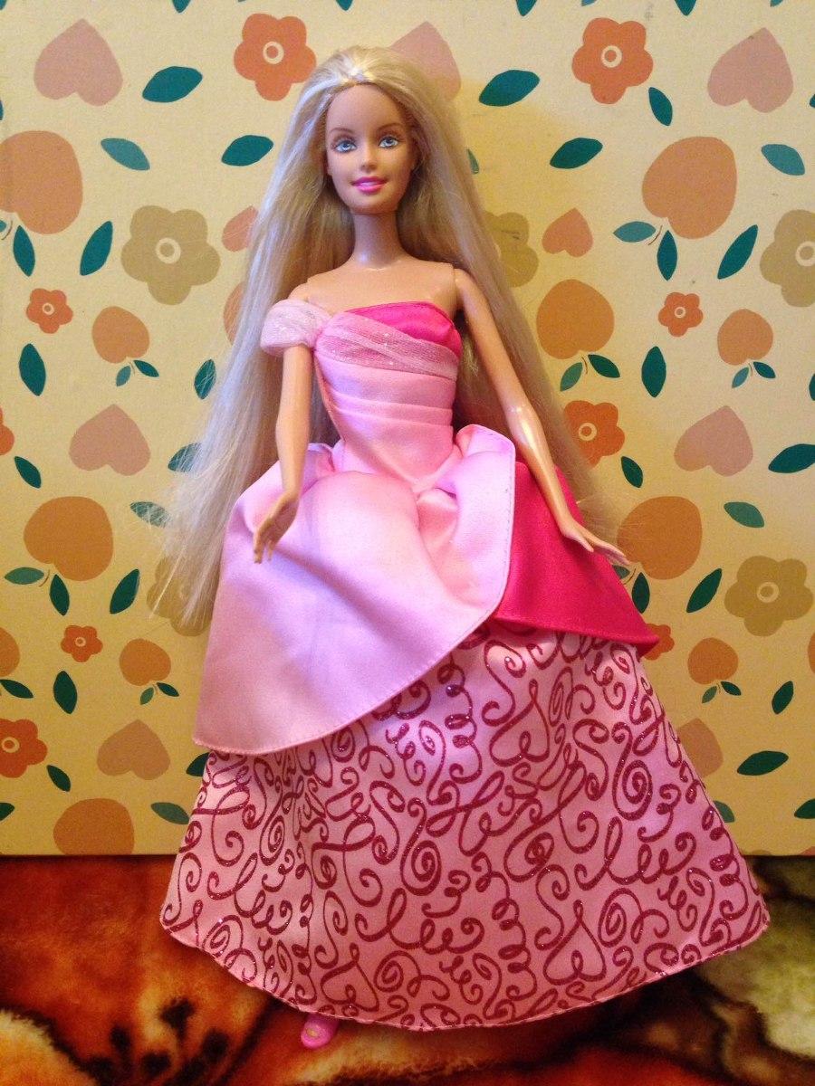 Hermosa Vestido De Novia Lauren Dylan Ilustración - Ideas de Estilos ...