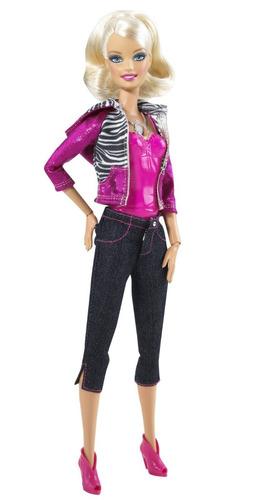 barbie video girl camara de video