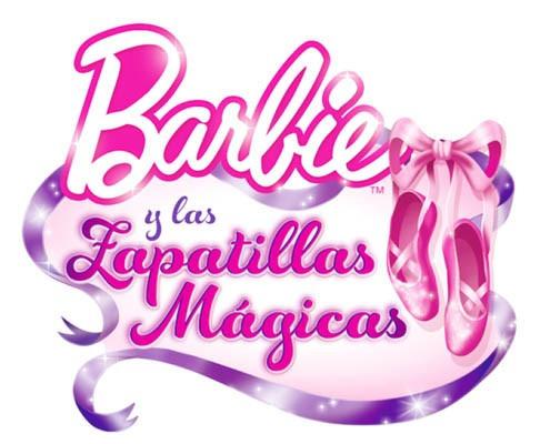 barbie zapatillas mágicas ken principe jugueteria bunny toys