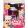 Maquina De Hacer Helados Barbie Nueva!!!
