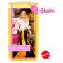 Barbie Collector Muñecas Del Mundo Filipinas Mattel Chacao