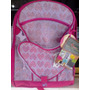 Bolso Barbie Traido De Eeuu