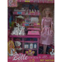 Muñeca Belle Pet Doctor Con Accesorios