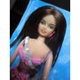 Barbie: Miss Mérida Serie Miss Venezuela Rotoplast Rara