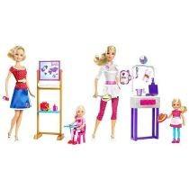 Muñecas Barbies Originales