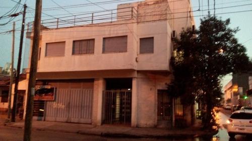 barcala 600 - ramos mejía - casas duplex - venta