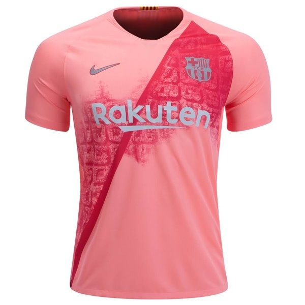 Mlm barcelona jersey visita rosa nike playera messi suarez jpg 600x600 Messi  2019 jersey 51a9e8c584f