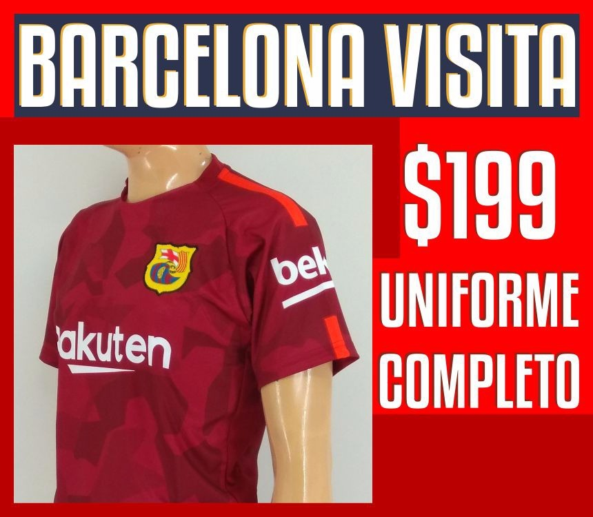 dc5e10f08d225 barcelona champion uniformes futbol jersey playera short. Cargando zoom.