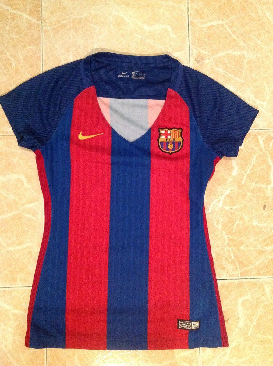 176db1a3f0858 Barcelona Nike Mujer Talla Xs